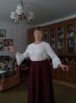 Lidiya, 66  , Kanash