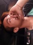 Richmond, 20  , Kuching
