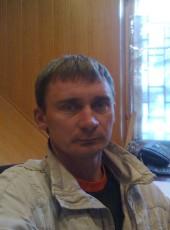 sergey, 42, Russia, Belgorod