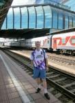 Sergey, 57, Krasnoyarsk