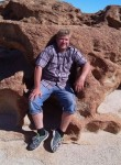 Richardt, 18  , Walvis Bay