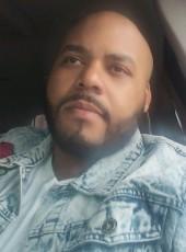 Cumforit , 35, United States of America, Pawtucket