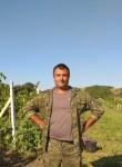 Sanek, 37  , Balaklava