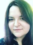 Zhanna, 30  , Kochkurovo