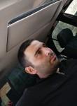 Garik, 27  , Yerevan