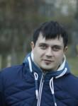 ramiras, 28  , Grakhovo