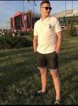 Denis, 25  , Babruysk