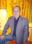 Sasha, 45  , Salihorsk
