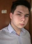 Ilya, 20  , Zhukovskiy