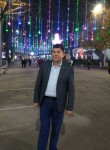 Botir Yuldashev, 40  , Tashkent