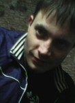 Alexandr, 34, Karagandy