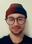 Alex, 26  , Stockholm
