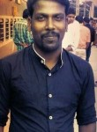 Vishva, 18  , Bangalore