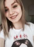 Irina, 19  , Rodnikovskaya