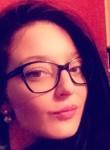 loupilou, 28  , Perigueux