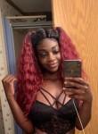 Nikki, 23  , Tallahassee