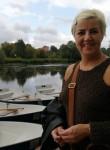 Tasya, 51  , Shchelkovo