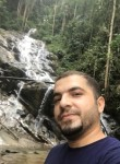 fahad, 32  , Ramadi