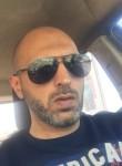 Abdul, 39, Dubai