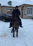 Vasiliy Averyano, 26  , Kazan