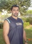 Roma, 44  , Baku