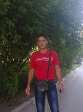 Андрей, 44, Ukraine, Bryanka