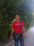 Андрей, 43  , Bryanka