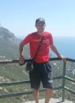 Андрей, 42  , Bryanka