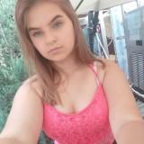 Masha, 18  , Volodimir-Volinskiy