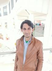 Bajwa, 18, Pakistan, Gujranwala