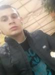 Andrey, 19  , Almaty