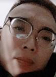 桑亚楠, 20  , Tongshan