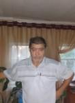 Kamil, 53  , Kazan