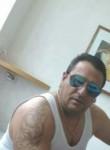 Radko Yanev, 43  , Markt Schwaben