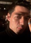 Immanuil , 37, Yekaterinburg
