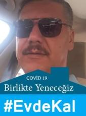 Ali, 34, Turkey, Gaziantep