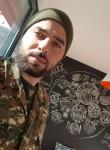 Arsen, 31  , Hrazdan