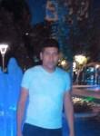 Güray, 24, Istanbul
