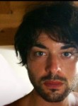 Luca, 34 года, Sant