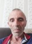 Valera, 57  , Kostanay