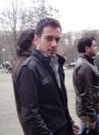 Murat, 33  , Amman