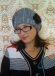 Anna, 53  , Shenkursk