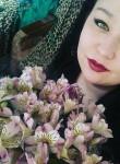 Elzara, 24  , Chirchiq