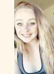 Alysa, 23  , Appleton