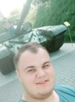 Vlad, 18, Minsk