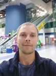 Konstantin, 31  , Vilyuchinsk