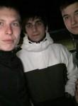 Sergey, 21  , Staraya Mayna