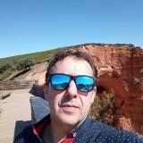 Samuel, 49  , Cuellar