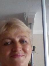 Світлана, 55, Ukraine, Lviv