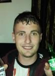 Adam, 25  , New Ross